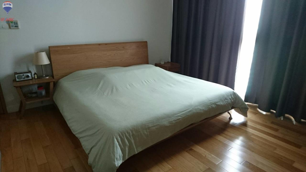 1 Bedroom At Millennuim Residence Sukhumvit Sale Millennium Residence 1 Bedroom For Sale Prakard