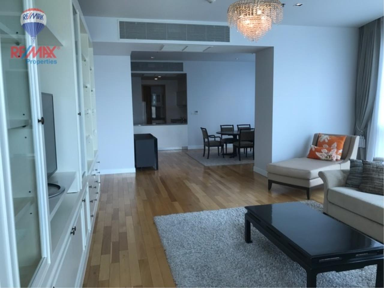 1 Bedroom At Millennuim Residence Sukhumvit Rentmillennium Residence 3 1 Bedroom 193 Sqm For Rent Prakard