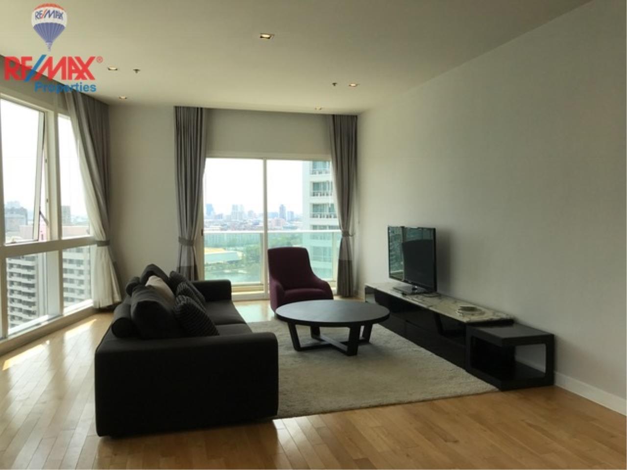 1 Bedroom At Millennuim Residence Sukhumvit Rent Millennium Residence 3 1 Bedroom 193 Sqm For Rent Prakard