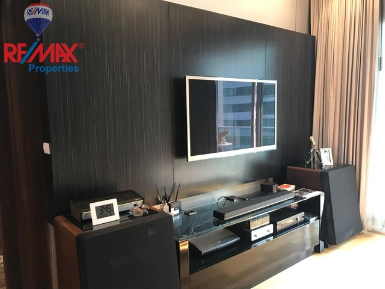 1 Bedroom At Millennuim Residence Sukhumvit Sale Millennium Residence 2 1 Bedroom 128 Sqm For Sale Prakard