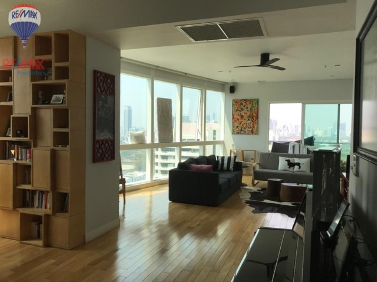 1 Bedroom At Millennuim Residence Sukhumvit Sale Millennium Residence 3 1 Bedroom 193 Sqm For Sale Prakard